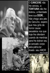 Genuino do povo brasileiro